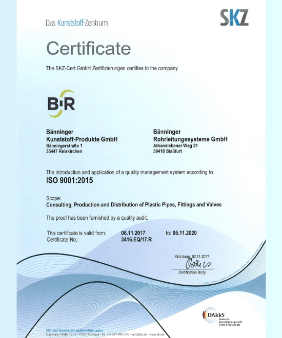 ISO9001_2015-BR